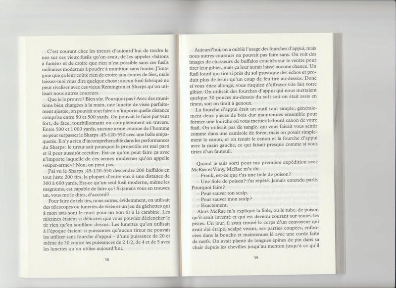 Tueur de bisons - Page 2 00110