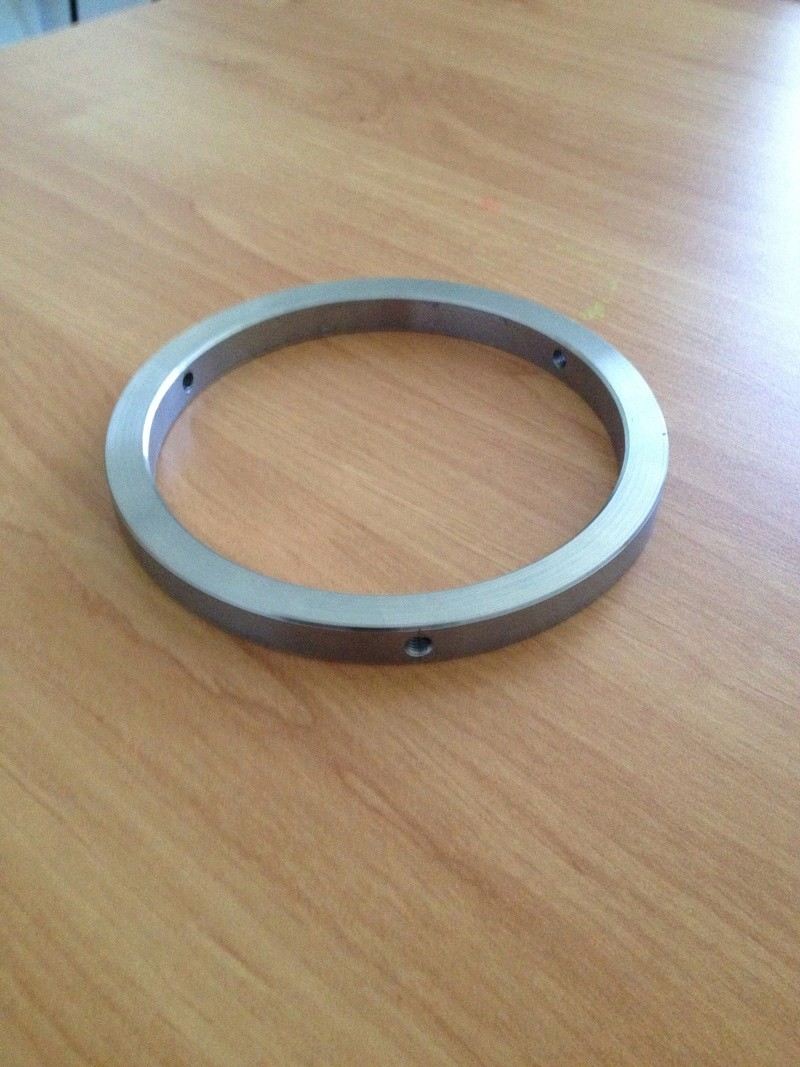 volant inertie KTM/Husqvarna TPI Img_0311