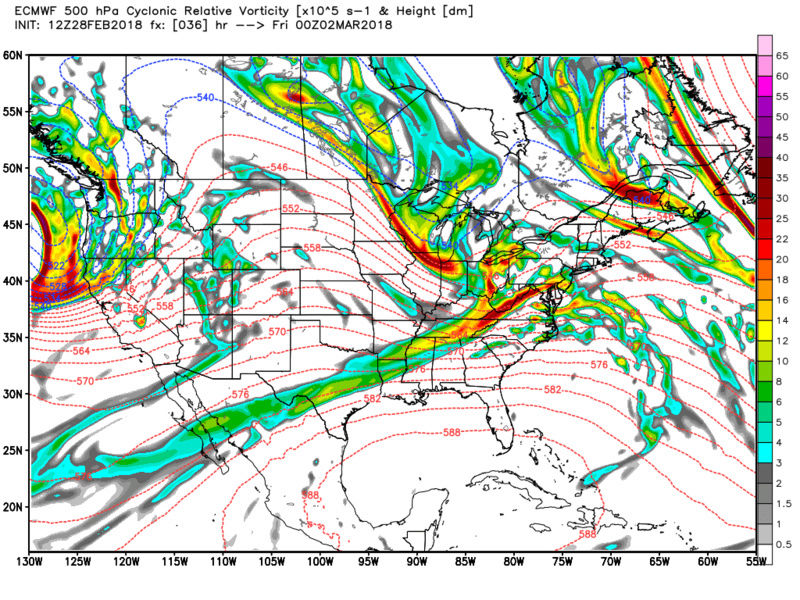 MARCH 2nd-3rd 2018 Complex set up - Page 15 Ecmwf_75