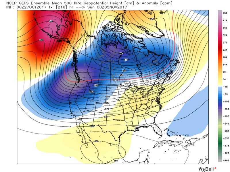 2017-18 Winter Discussion thread - Page 5 Gefs_015