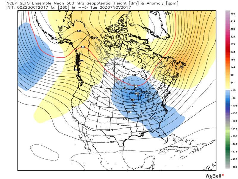 2017-18 Winter Discussion thread - Page 5 Gefs_016
