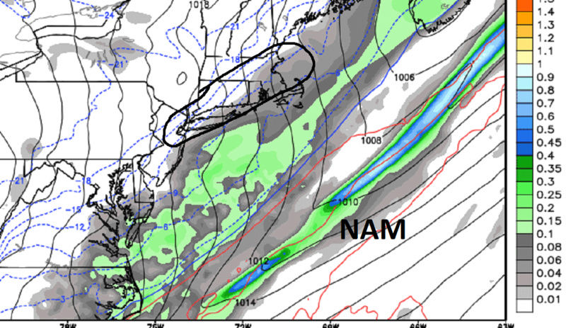 February 2nd: Light Snow Event Nam_su10