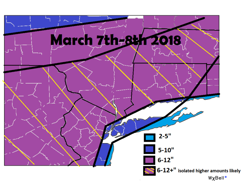 March 7th 2018---SNOW MAPS ONLY Snow_m13