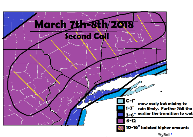 March 7th 2018---SNOW MAPS ONLY Snow_m15