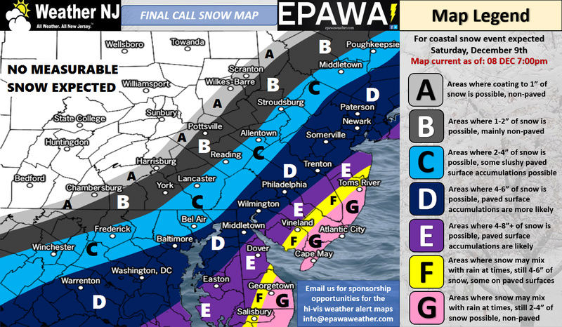 December 9th Storm - Snow Map - Page 4 Snowma10