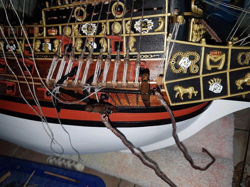 Sovereign of the Seas von Piesel - Seite 14 20171126