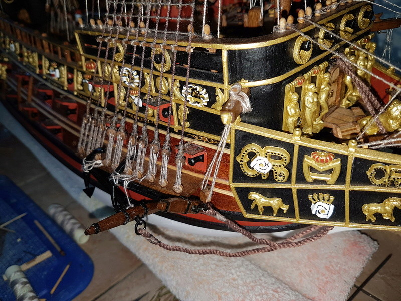 Sovereign of the Seas von Piesel - Seite 14 20171128