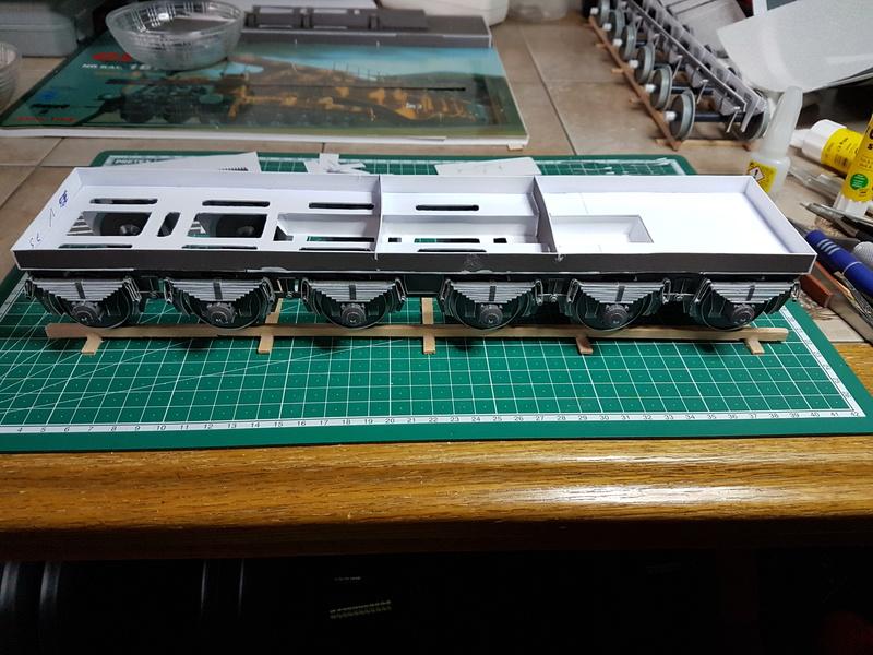 Eisenbahngeschütz Leopold 20181013