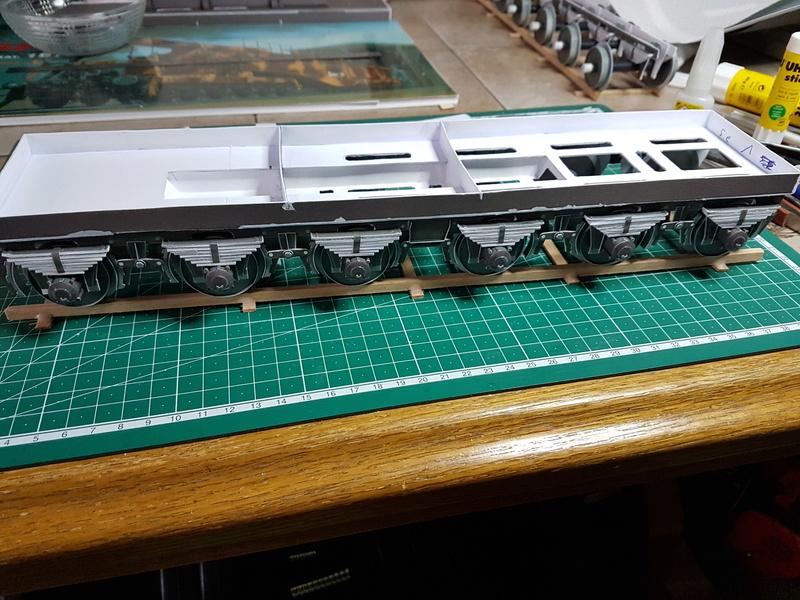 Eisenbahngeschütz Leopold 20181017