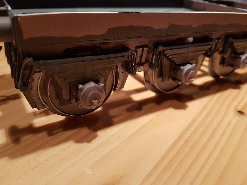 Eisenbahngeschütz Leopold 20181129