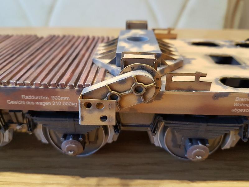 Eisenbahngeschütz Leopold 20181154
