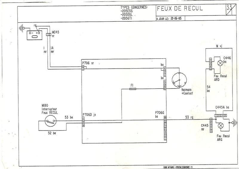 feux recul HS 1985_310