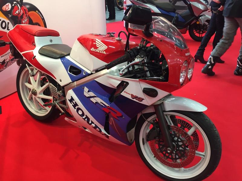 «La moto fait son show en Bretagne» 1ab64110