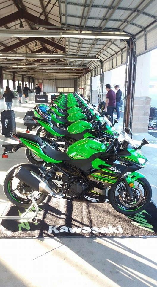 La Ninja 400 en photos 1d966010