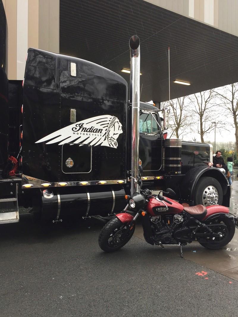«La moto fait son show en Bretagne» 233d5d10