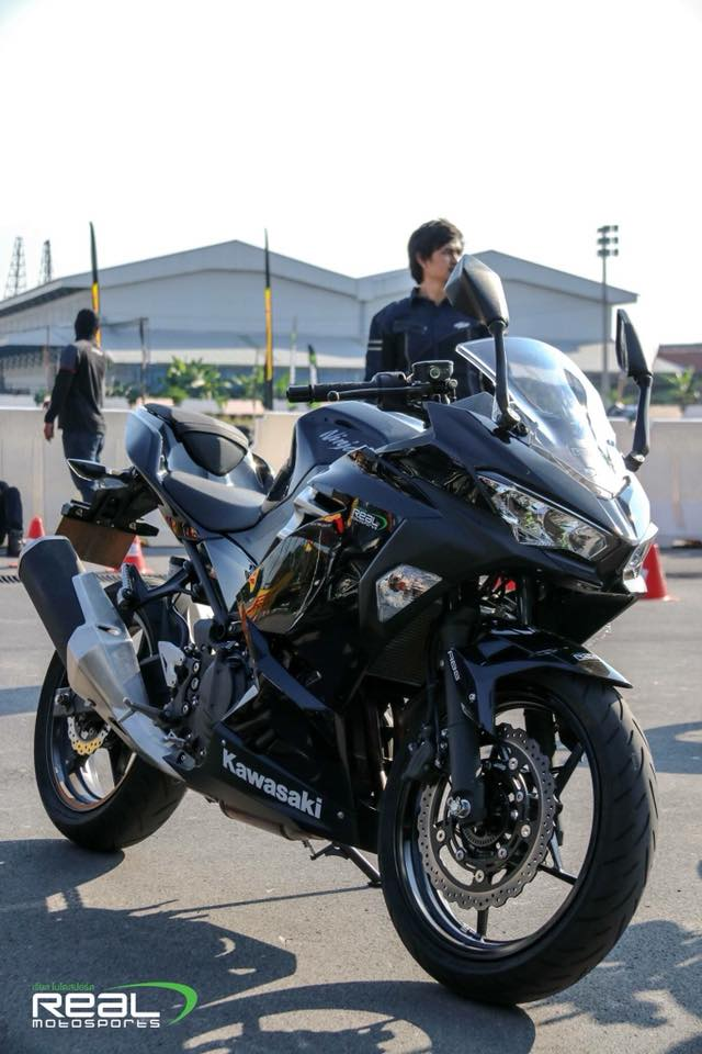 La Ninja 400 en photos 27331910