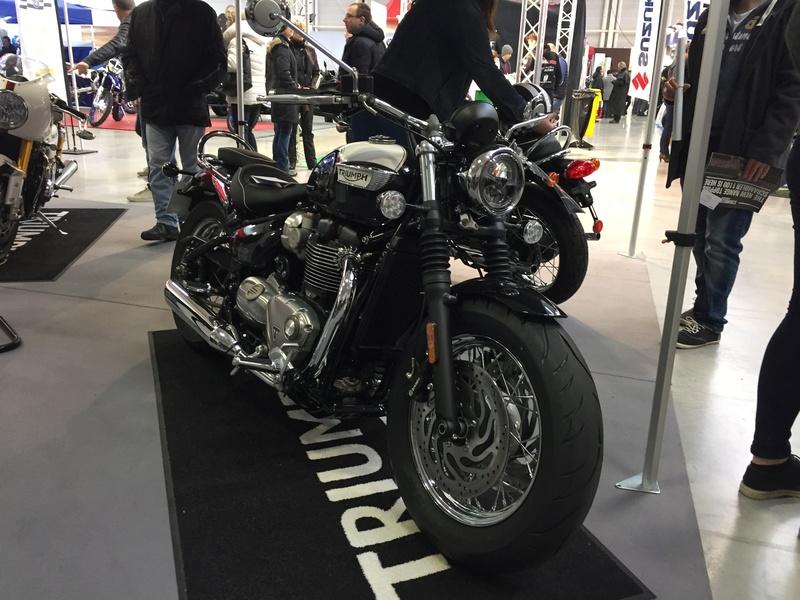 «La moto fait son show en Bretagne» 432fa710