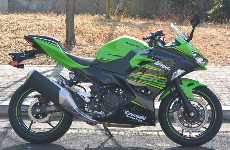 La Ninja 400 en photos - Page 2 4ef28010