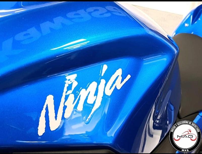 La Ninja 400 en photos - Page 2 51748d10