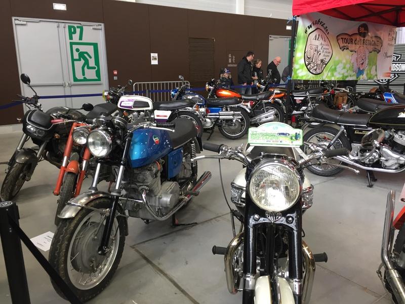 «La moto fait son show en Bretagne» 5ceab010