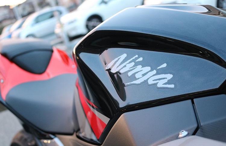 La Ninja 400 en photos - Page 2 5ec23010