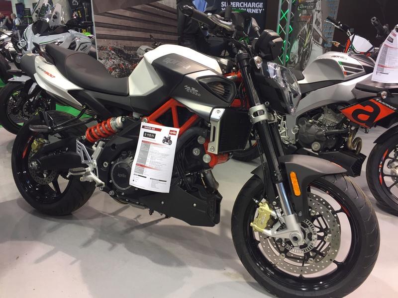 «La moto fait son show en Bretagne» 6a251510