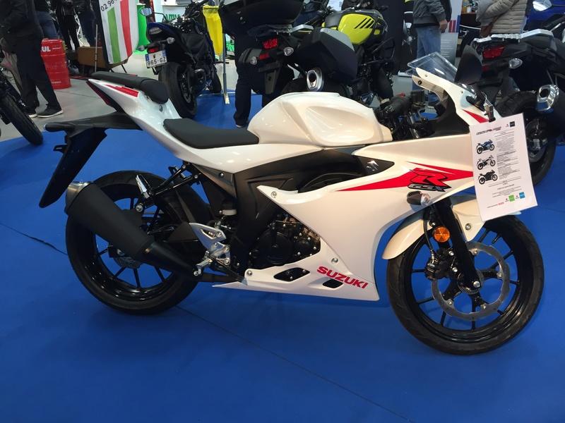 «La moto fait son show en Bretagne» 6a366d10
