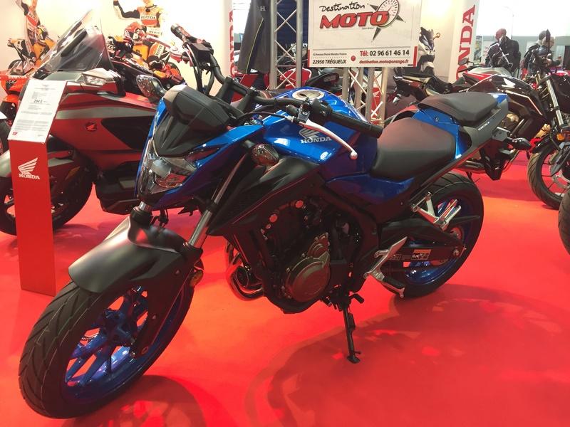«La moto fait son show en Bretagne» 6a42a610