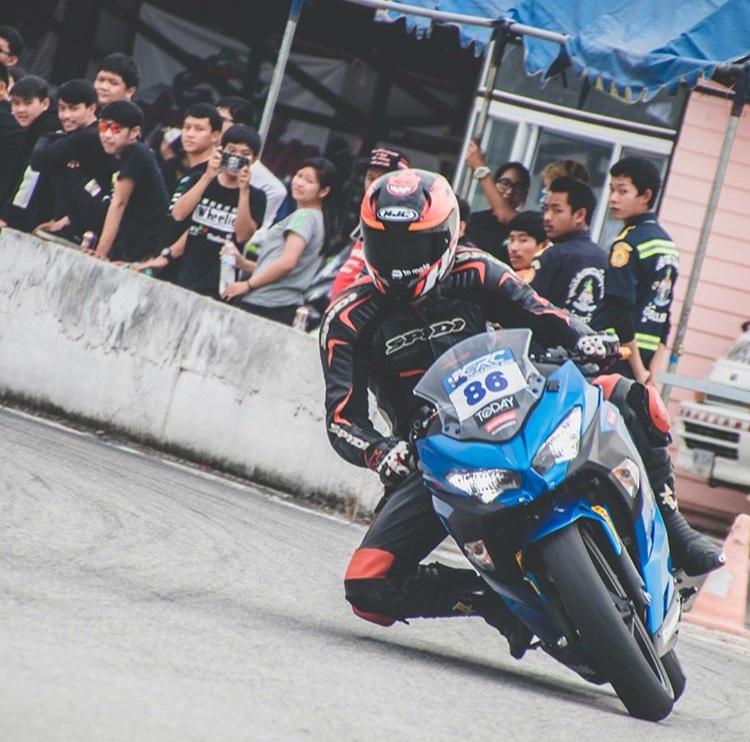 La Ninja 400 en photos - Page 2 774cfa10