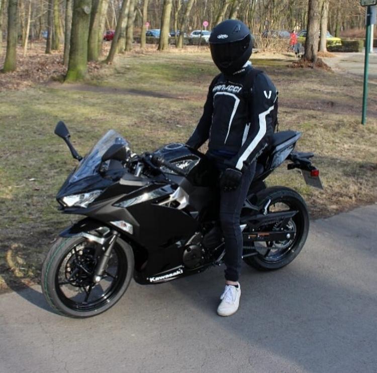 La Ninja 400 en photos - Page 2 79edaf10