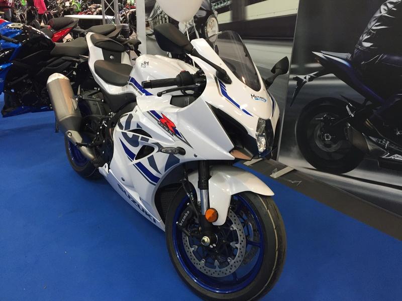 «La moto fait son show en Bretagne» 8cf27b10