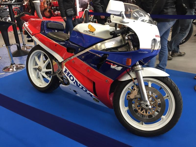 «La moto fait son show en Bretagne» 8ee21e10