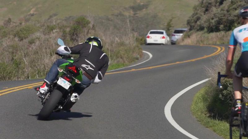 La Ninja 400 en photos - Page 2 A4dd1d10