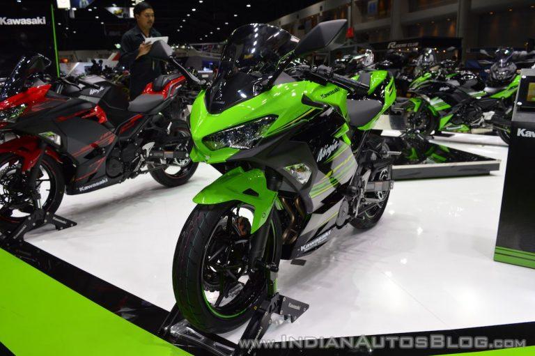 La Ninja 400 en photos Aec0b310