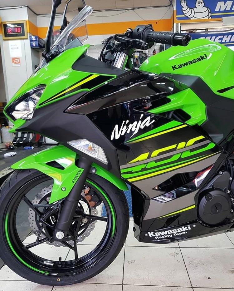 La Ninja 400 en photos - Page 2 Af2c2310