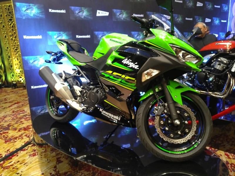 La Ninja 400 en photos B3b89e10