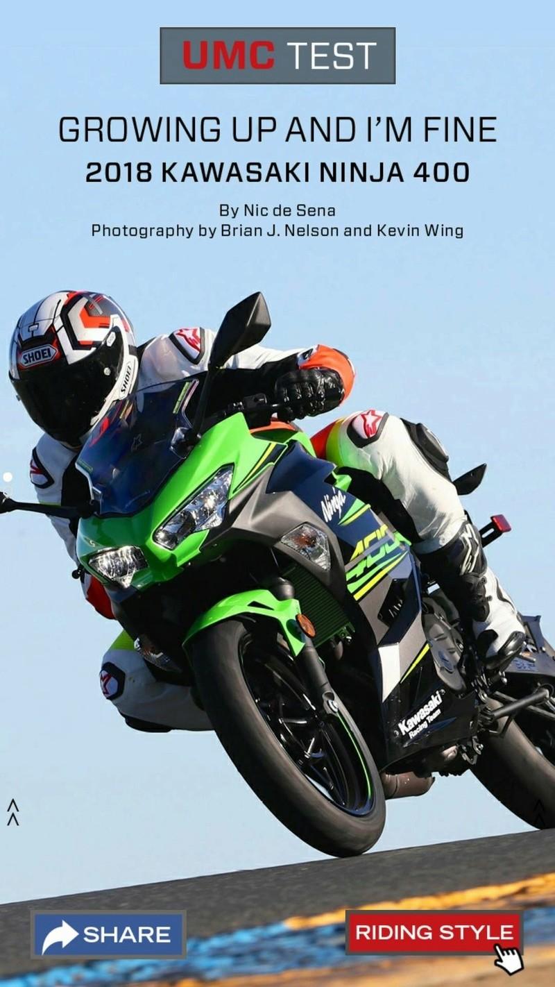 La Ninja 400 en photos - Page 2 B613db10