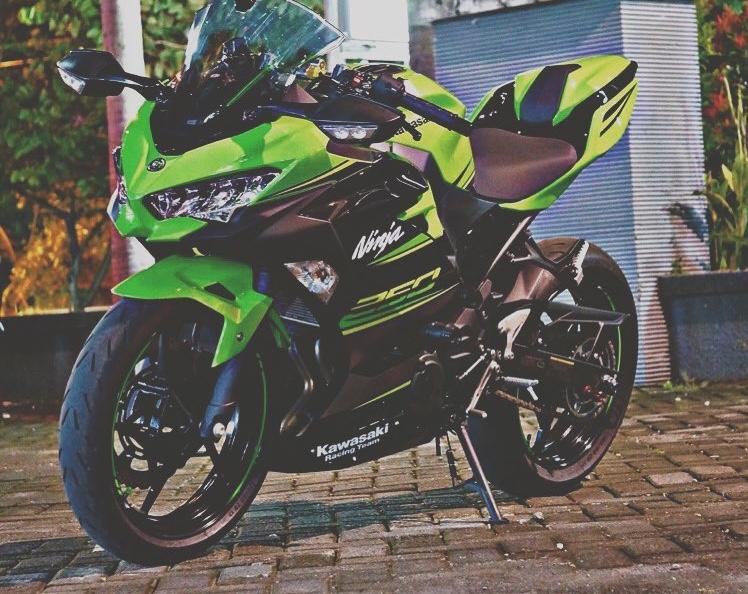 La Ninja 400 en photos - Page 2 Bc381c10