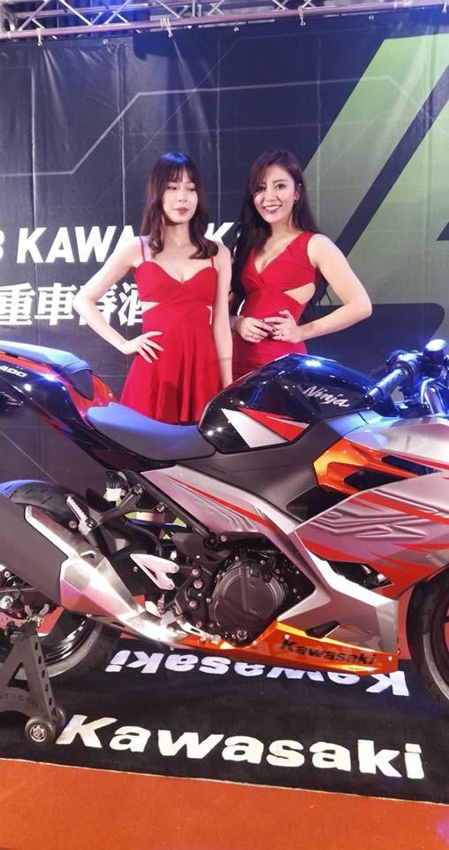 Kawa Girls C22a6010