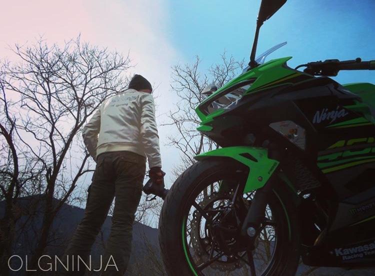 La Ninja 400 en photos - Page 2 C9aa7310