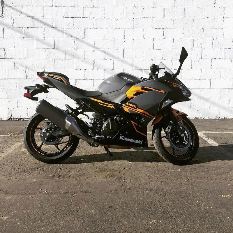 La Ninja 400 en photos D854d210