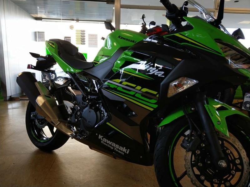 La Ninja 400 en photos E9dcc610
