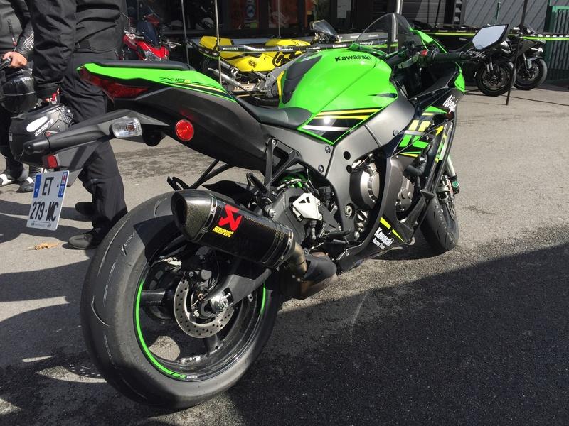 Kawasaki Tour 2018 Ee6d0210