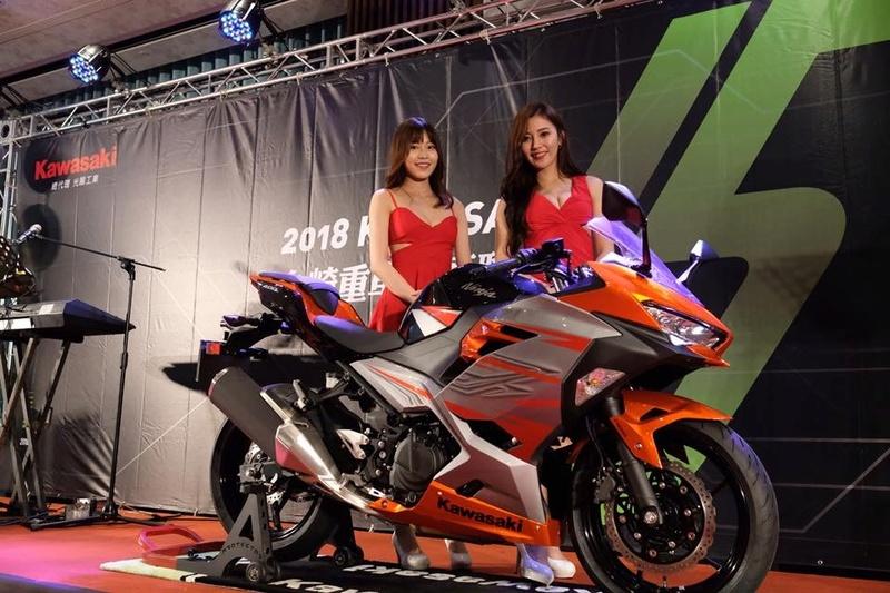 Kawa Girls F8a61e10