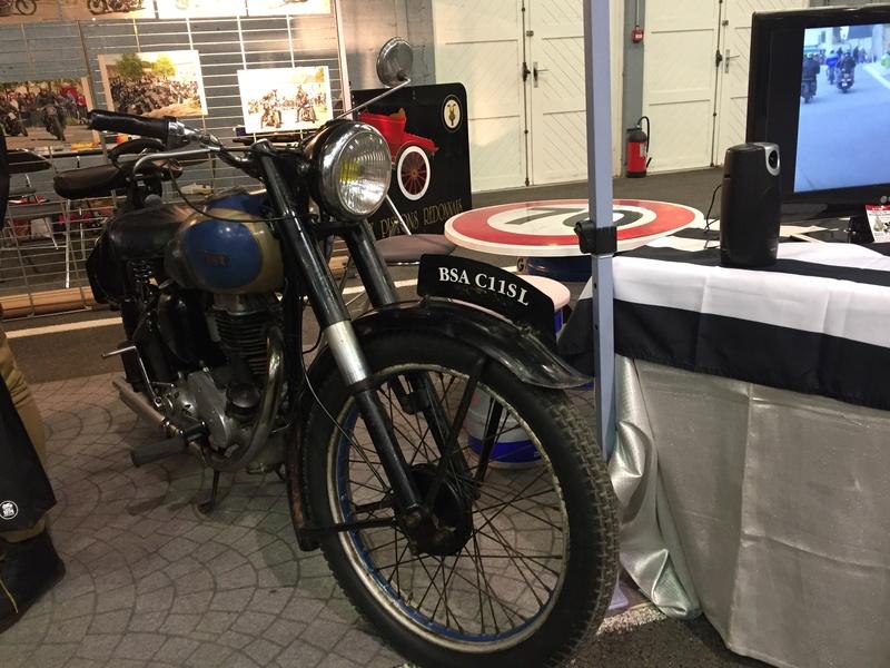 «La moto fait son show en Bretagne» Fb35e510