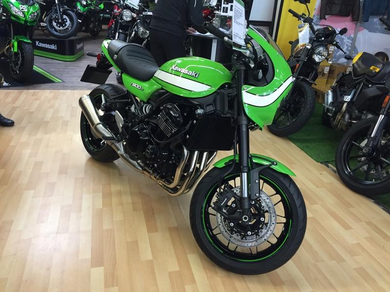 Kawasaki Tour 2018 Fb64b410