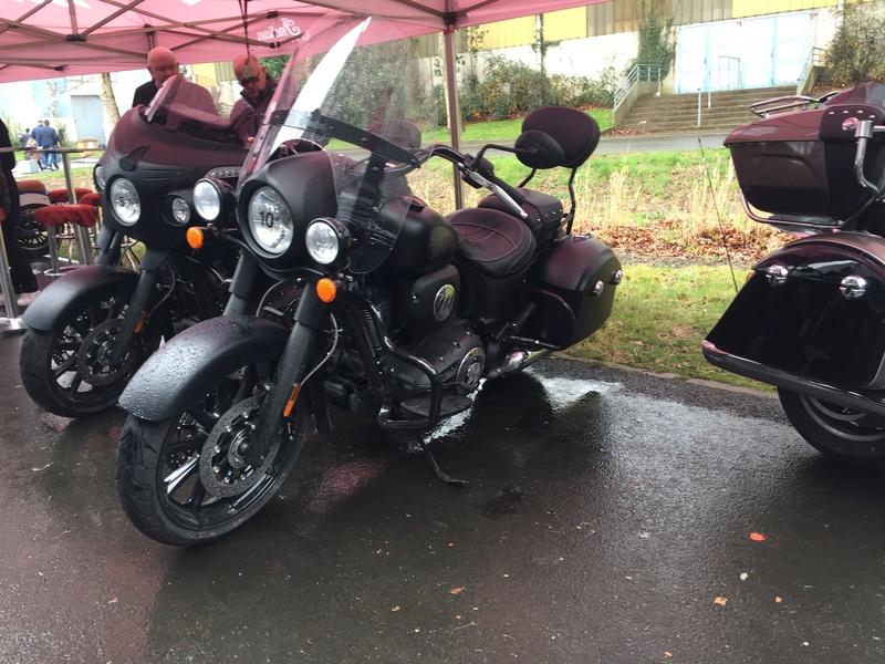 «La moto fait son show en Bretagne» Fcda7810