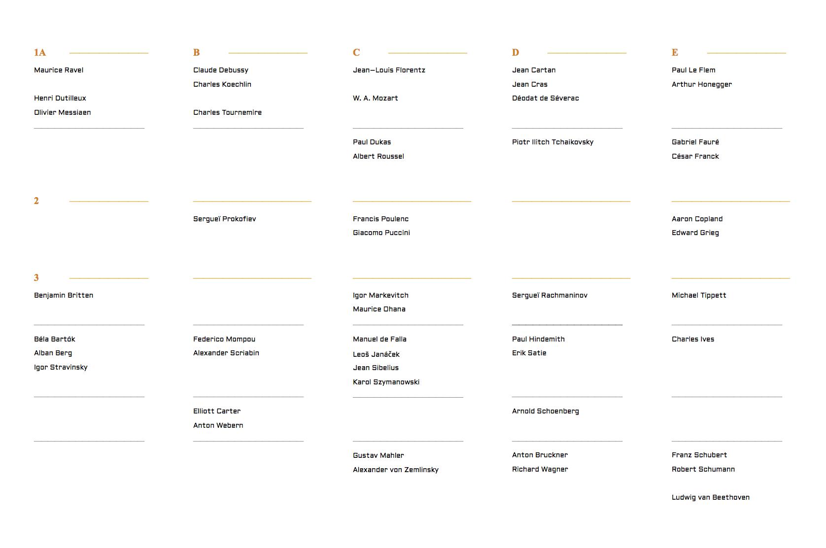 Les compositeurs... votre classement personnel! (6) - Page 5 Captur18