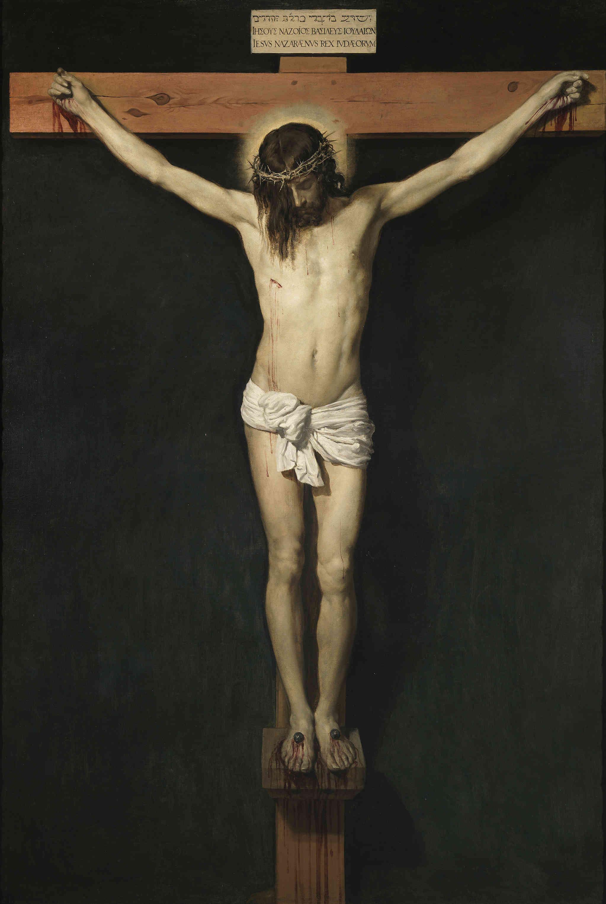 Sacré BT n° 2 Christ10