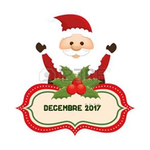 MOIS DE DECEMBRE 2017 Dec_co10